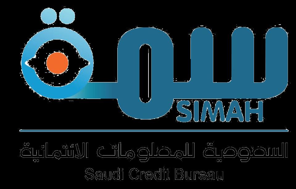 simah-logo